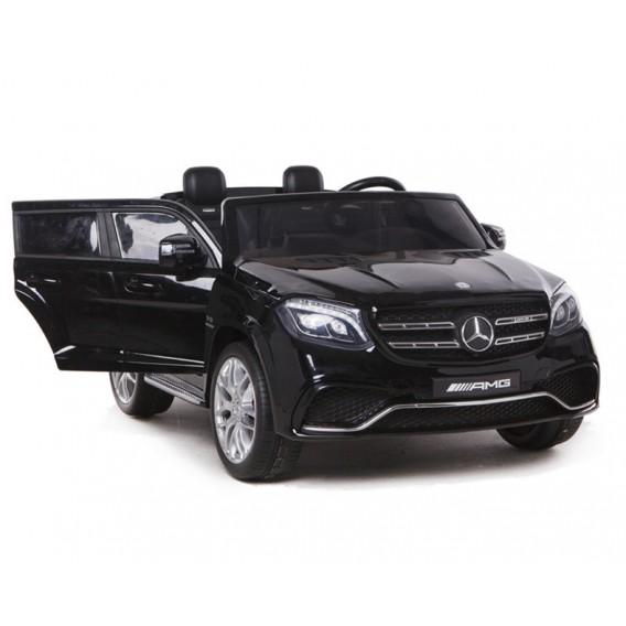 Электромобиль Shantou Gepai Mercedes-Benz GLS63