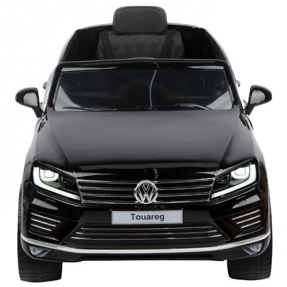 Электромобиль DAKE Volkswagen Touareg