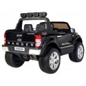 Электромобиль Barty Ford Ranger