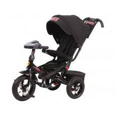 Детский велосипед Super Formula от 8 месяцев