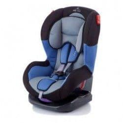 Автокресло Baby Care от 9 до 25 кг