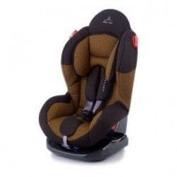 Автокресло Baby Care BSO Sport 9 - 25 кг