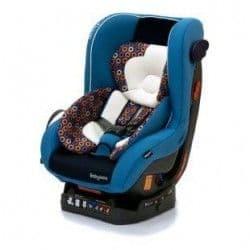 Автокресло группы 0+/1 (от 0 до 18 кг) Baby Care