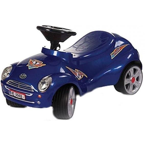 Каталка для детей Jetem Mini