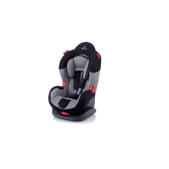 Автомобильное кресло для детей от 1 до 7 лет