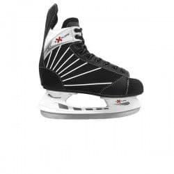 Хоккейные коньки Explore Capital