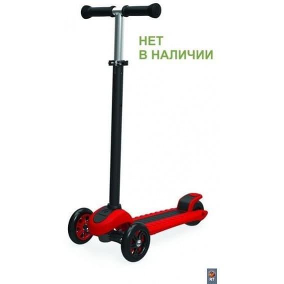 Самокат Y-Bike Glider Maxi