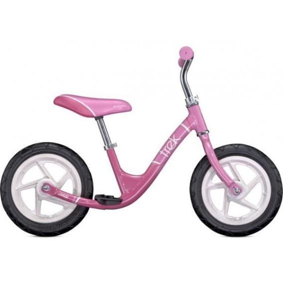 "Велокат Trek 14"" Kickster Girls"