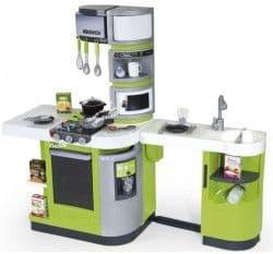 Электронная кухня Cook Master