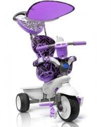 Smart Trike 8000700 Dream Touch Steering