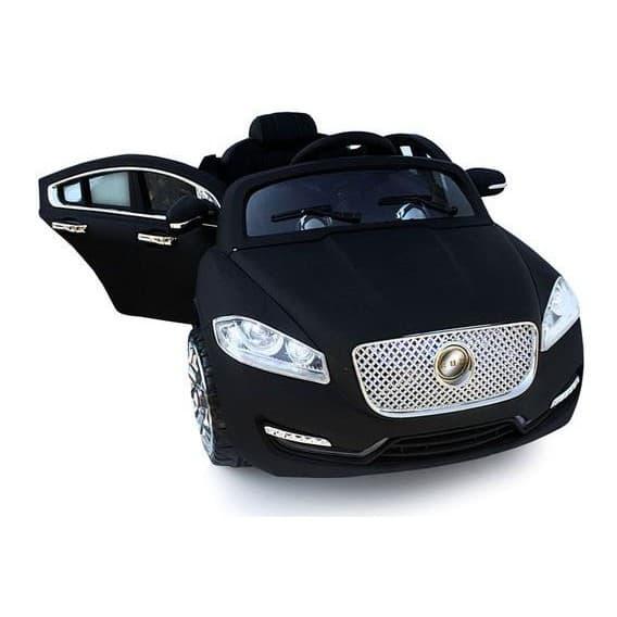 Электромобиль RiverToys Jaguar A999MP VIP