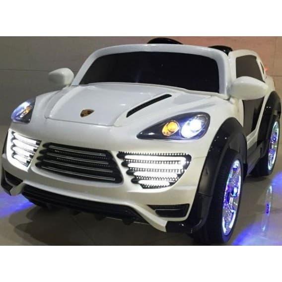Электромобиль RiverToys Porsche O001OO