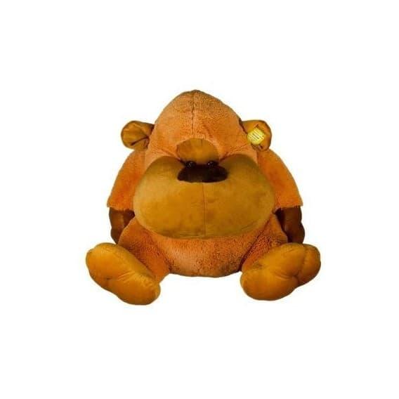 """Большая мягкая игрушка """"Матильда"""", 90 см."""