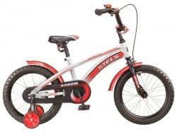 """Детский велосипед Stels Arrow 14"""""""