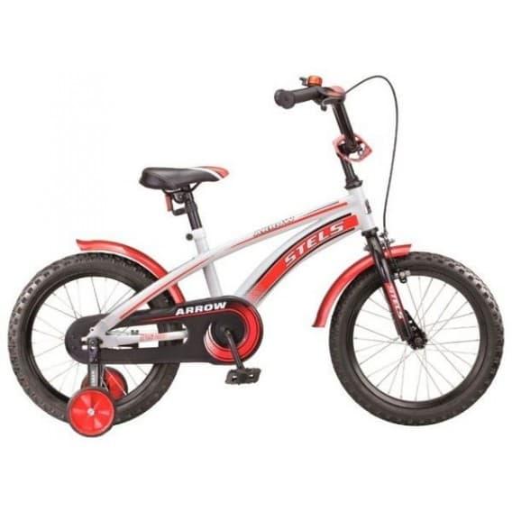 """Детский велосипед Stels Arrow 16"""""""