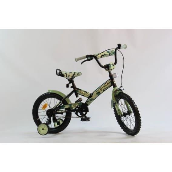"Детский велосипед Stels Pilot 150 16"""
