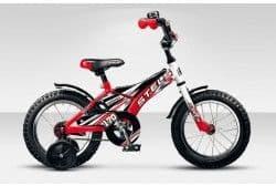 Детский велосипед Stels Pilot 170 20