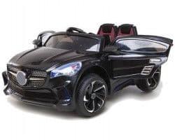 Электромобиль Tjago Mers Coupe 12v