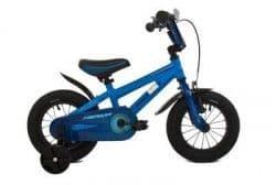 Детский велосипед Merida Fox 12
