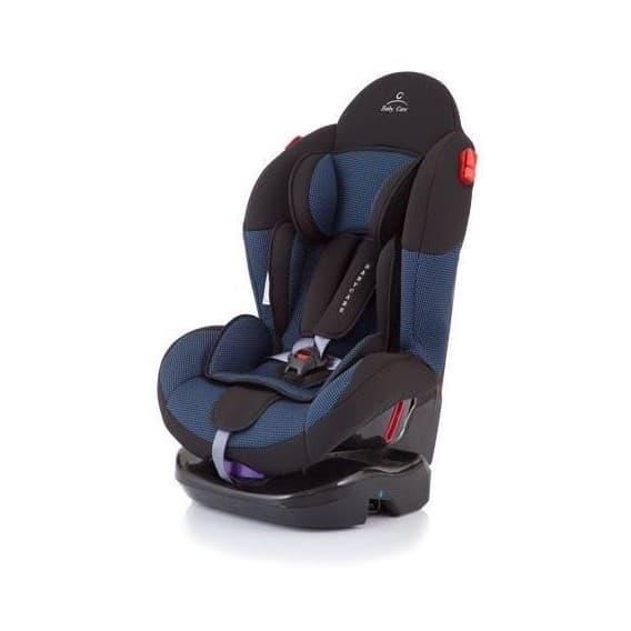 Детское автокресло Baby Care Sport Evolution