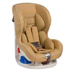Детское автокресло Taurus V2