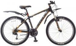 Велосипед STELS Navigator 870 (2014)