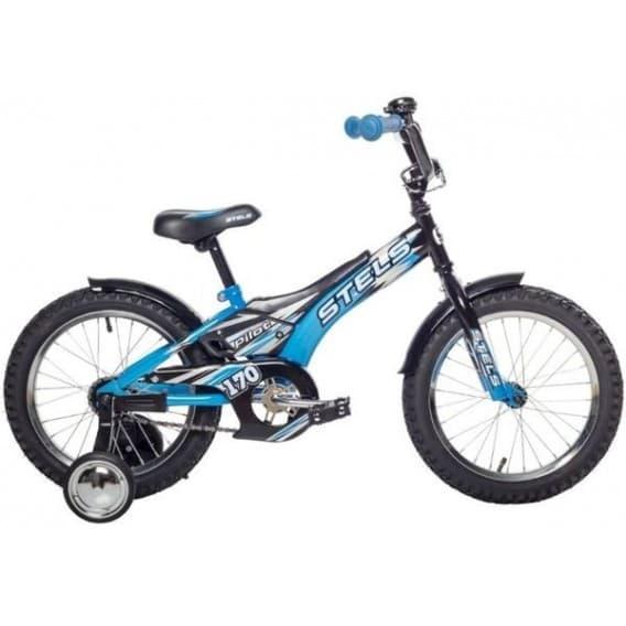 "Детский велосипед Stels Pilot 170 16"""