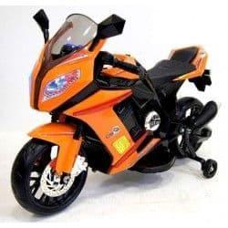 Электромотоцикл Мото м111мм