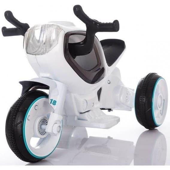 Электромотоцикл MOTO HC-1388