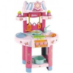 """Детская кухня """"Барби"""""""