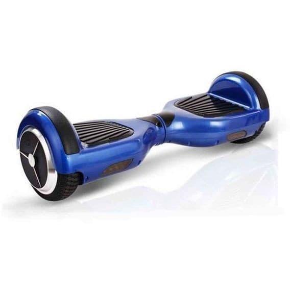 "Гироскутер Smart Balance 6,5"" Синий"
