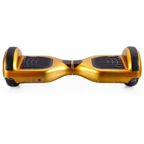 "Гироскутер Smart Balance 6,5"" Золото"