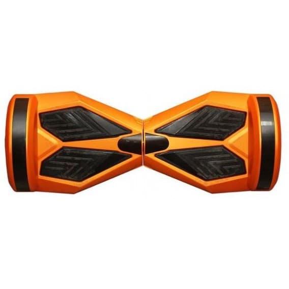 Smart Balance Transformer 6,5 оранжевый