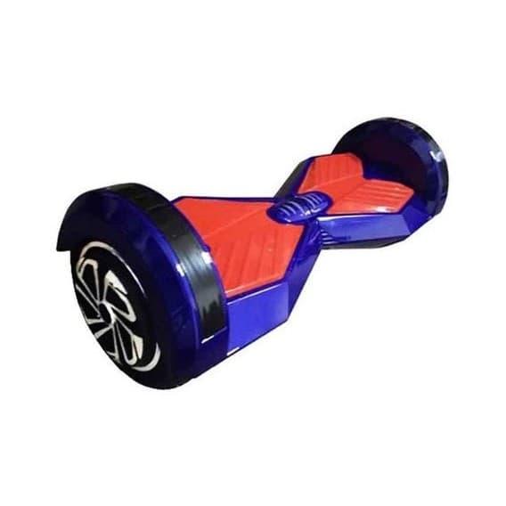 Smart Balance Transformer 6,5 синий