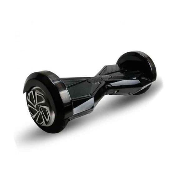 Smart Balance Transformer 8 Черный карбон