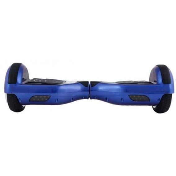 Гироскутер Hoverbot А3 Premium синий