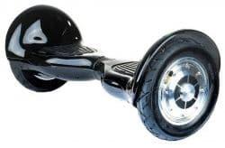 Гироскутер Ruswheel i10 черный