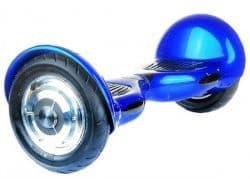 Гироскутер Ruswheel i10 синий