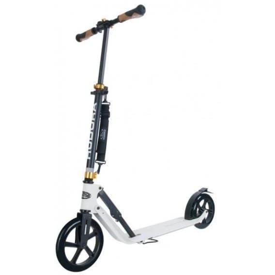 Самокат Hudora Big Wheel Style 230