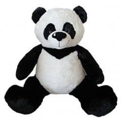 Мишка Панда 70см