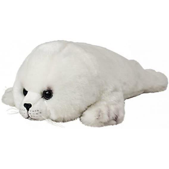 Тюлень Лесси 39см