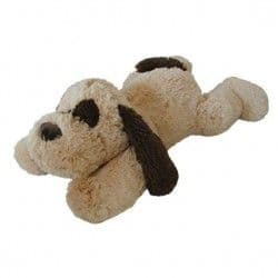 Собака лежебока 65 см