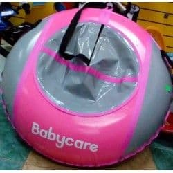 Тюбинг BabyCare 110 см