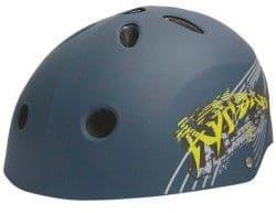 Шлем Plasma 450