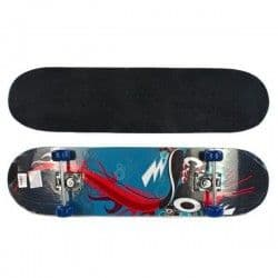 Скейтборд Shantou Gepai Speedy